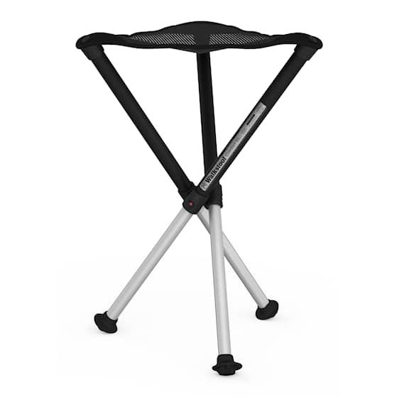 Walkstool 55 cm Comfort