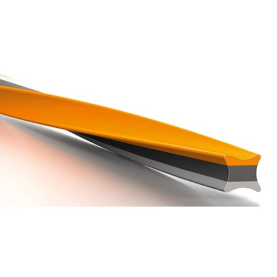 Stihl CF Pro 3 Trimmerlina 3,0mm 45m