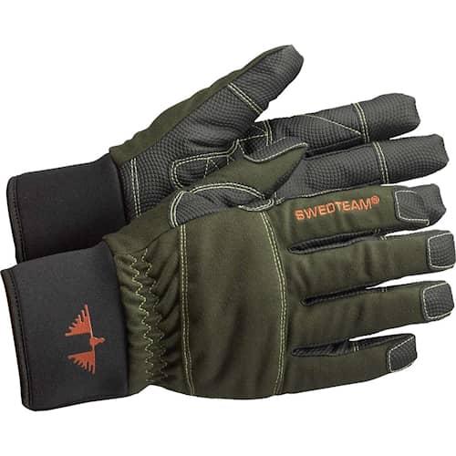 Swedteam Ultra Dry M Handske
