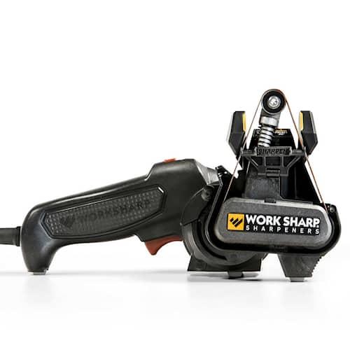 Work Sharp Knife & Tool Sharpener MK.2