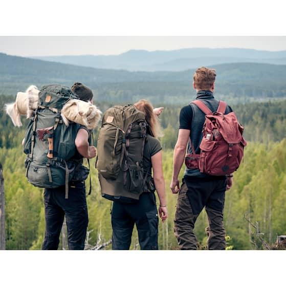 Hiking summer - stor (284417).jpg