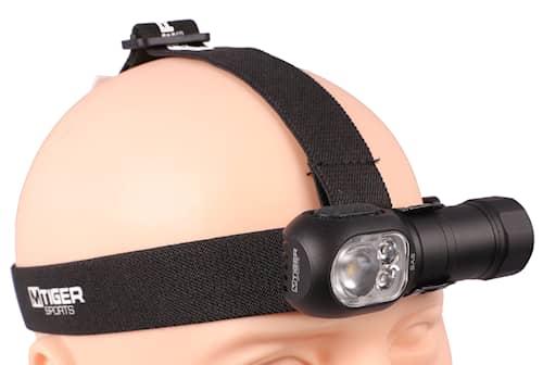 M-Tiger S.A.S multi light-kit