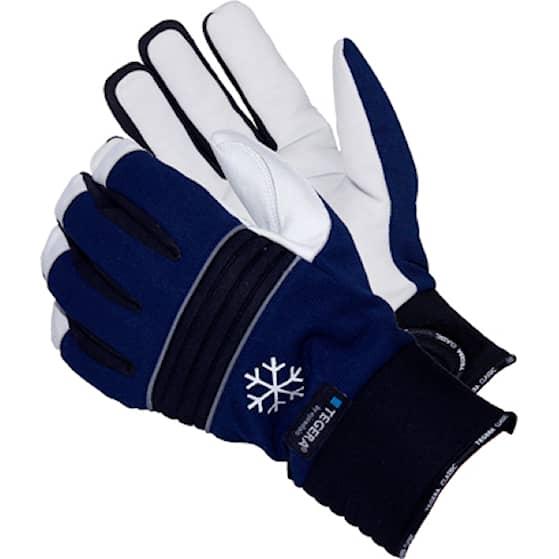 Handske Tegera 297