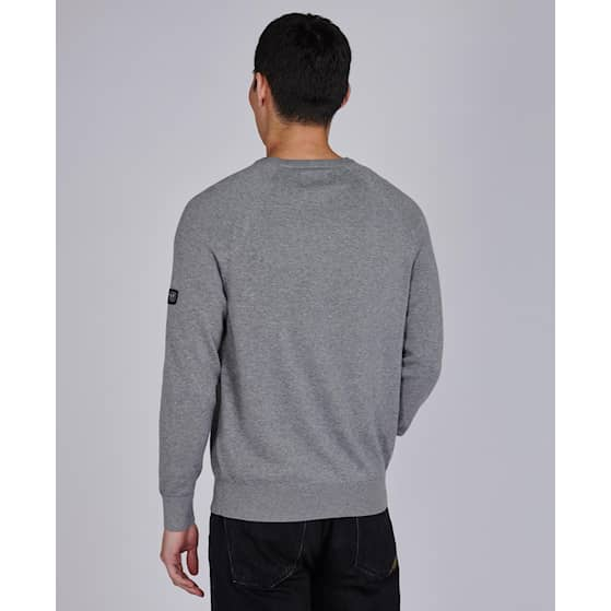 Crew_neck_sweater_ant2.jpg
