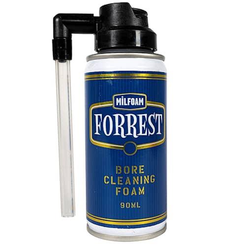 Forrest Borecleaner Foam