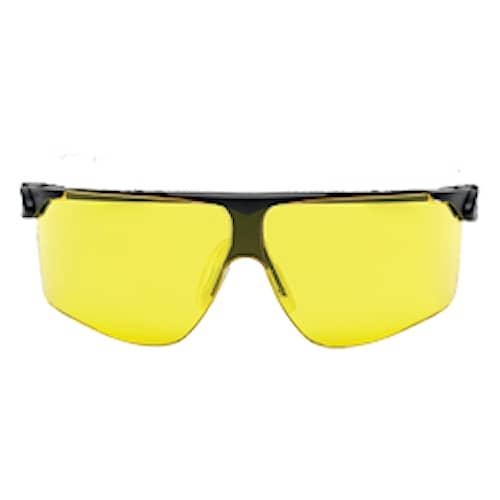Peltor Skytteglasögon Maxim Ballistic gul lins