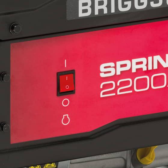Sprint_Gen_2200A_power_button.jpg
