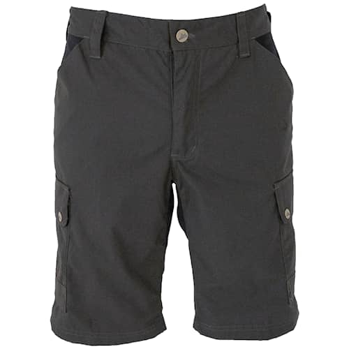 Outdoor Classic Shorts Hule Grön