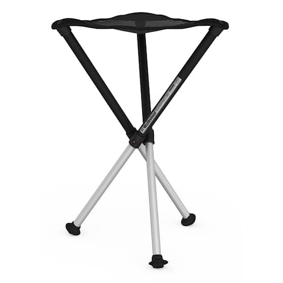 Walkstool 65 cm Comfort