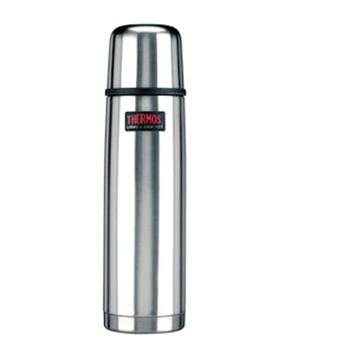 Thermos Termos Light & Compact 0,75 liter