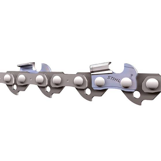 Stihl 3/8'' Picco Micro (PMX), 72 dl 1.3 mm Klyvkedja