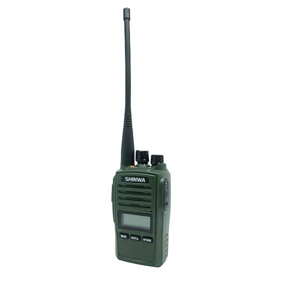 Shinwa Radio PT-1337